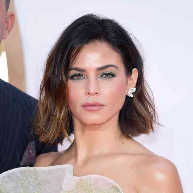 21 wedding-worthy celebrity hairstyles by length