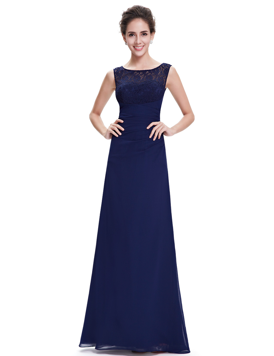 October Bridesmaid Dresses