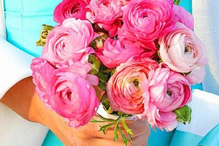 Flower Shop Near Me » affordable wedding flowers | Flower Shop