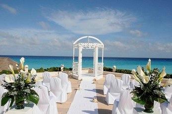 Cheap Weddings In MexicoWedding Dressesdressesss