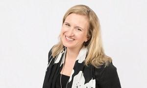 Carla Henry | The Bridge Institute