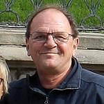 Voyages Bridge avec Pierre Gheusi