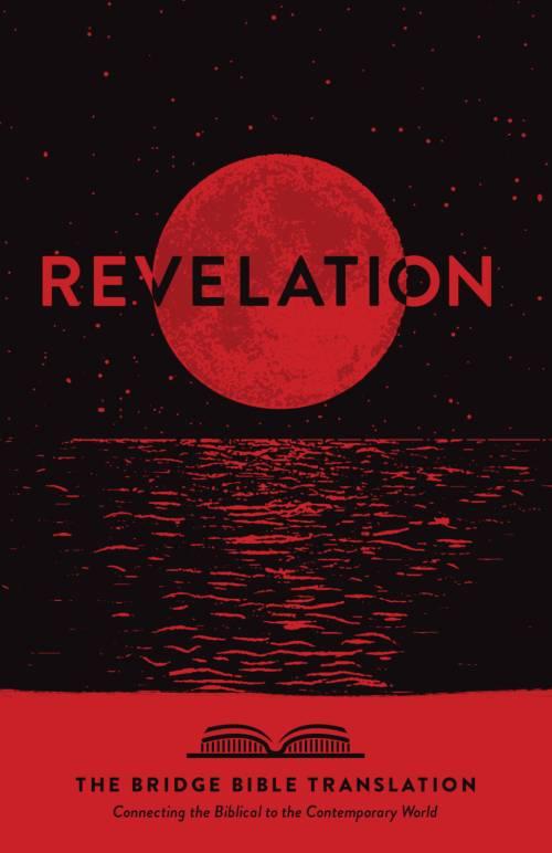 Revelation-easy-read-version