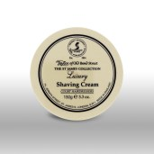 Taylor of Old Bond Street St. James Collection Shaving Cream (150g)
