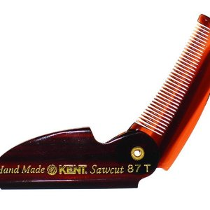 Beard Brushes and Combs