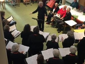 somer-valley-ladies-choir