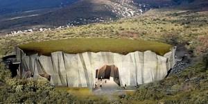 grottes chauvet
