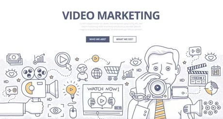 Video Marketing Gloucester
