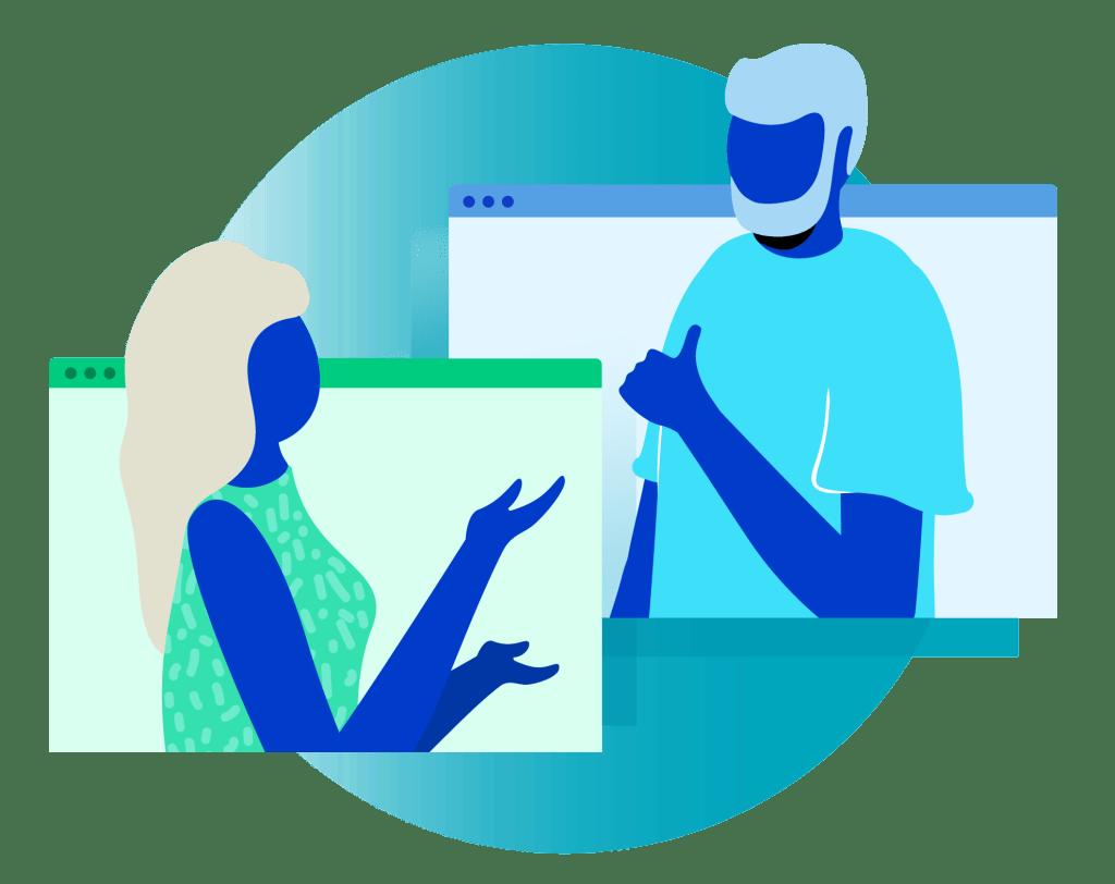 Beneficios de tener un mentor