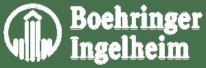 Mentoría Ashoka - Boehringer Ingelheim