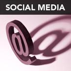 bridgeforce_social_media