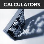toolbox_calculators