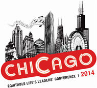 Signature_Chicago_logo