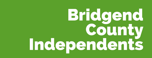 Bridgend County Independents