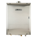 Gas Tankless Water Heating