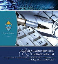 finance cover