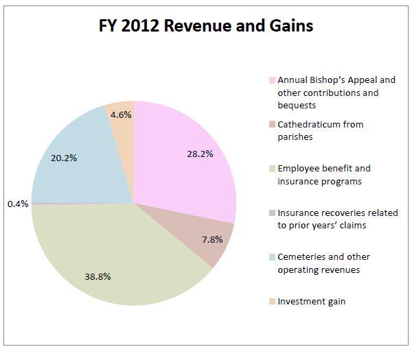 chart-fy2012-revenueandgains