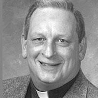 fr-malloy