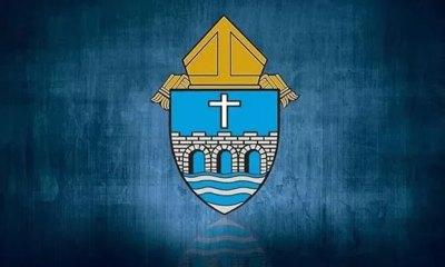 Fairfield County Catholic - Diocese of Bridgeport