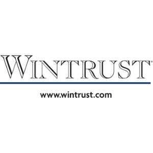 Wintrust Satisfied Pomo Client
