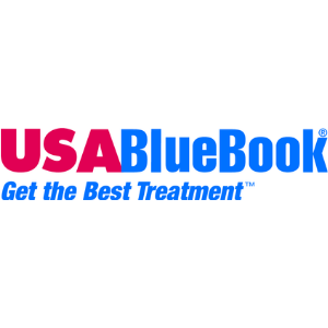 USA Bluebook