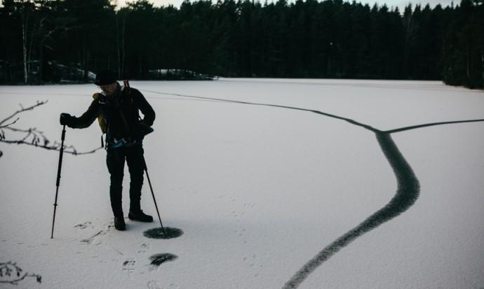 Helsinki-6