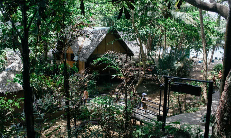 Healing Centre Koh Phangan