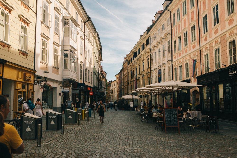 Ljubljana-20