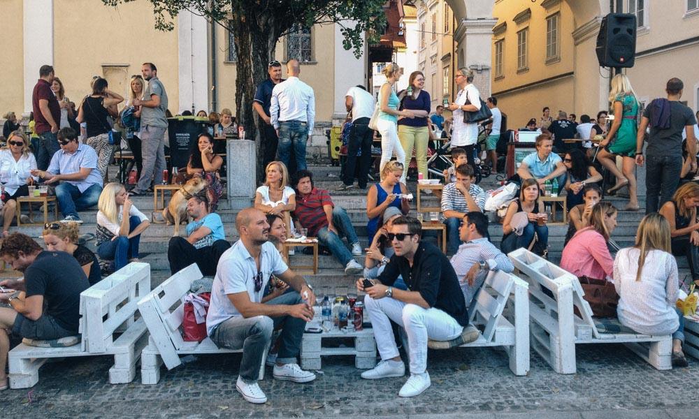 Ljubljana-28