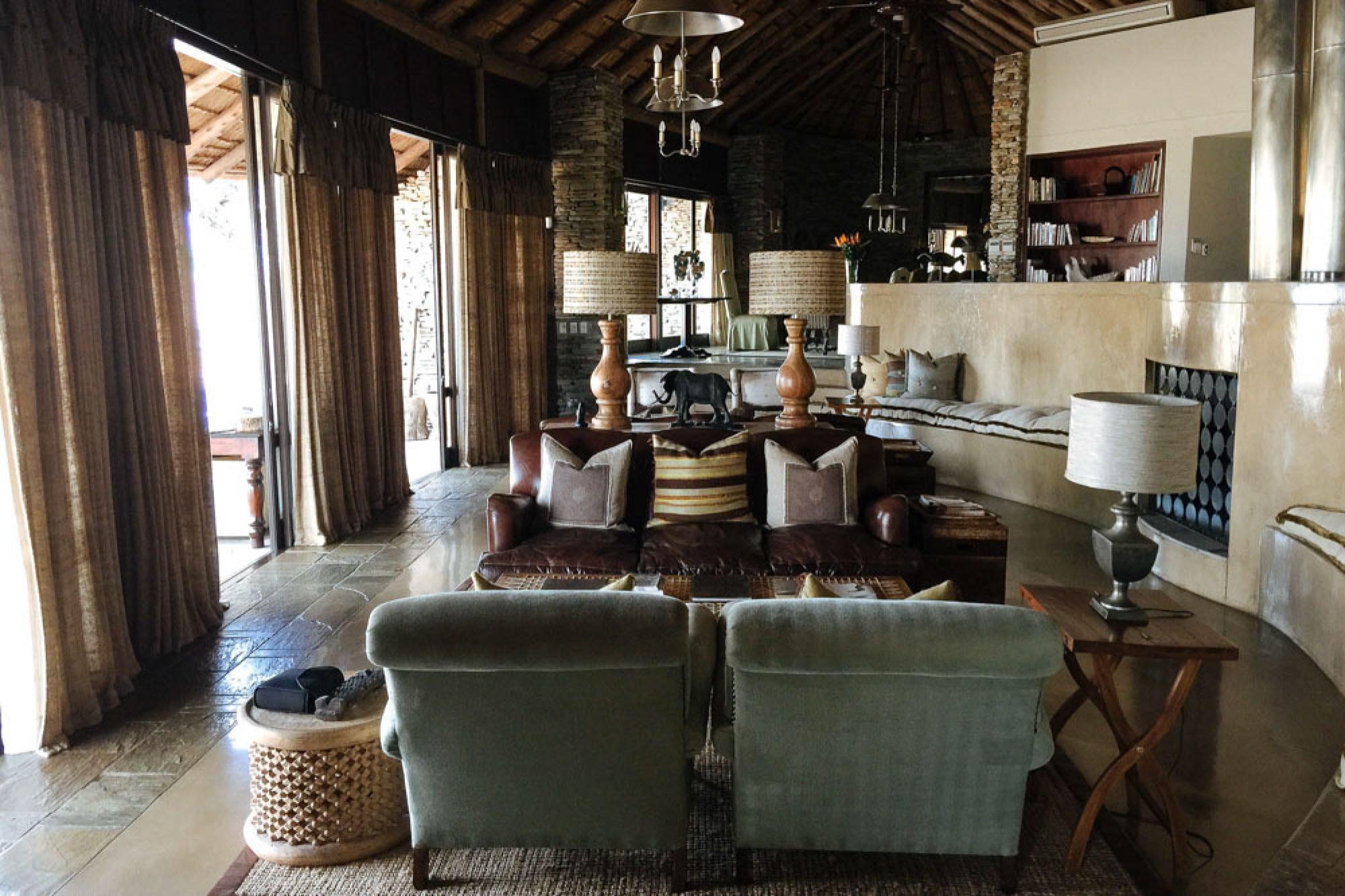 South Africa Safari Honeymoon Guide