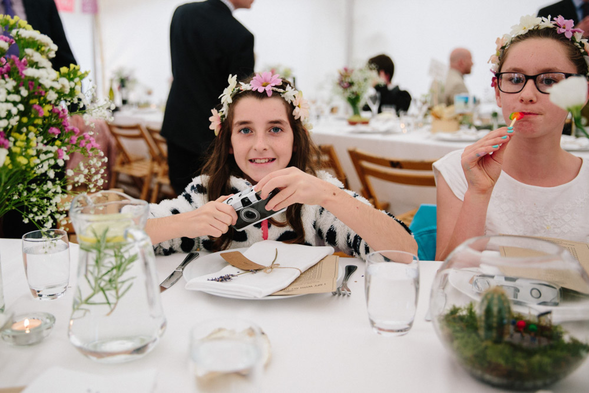 Cornish Tipi Wedding-69