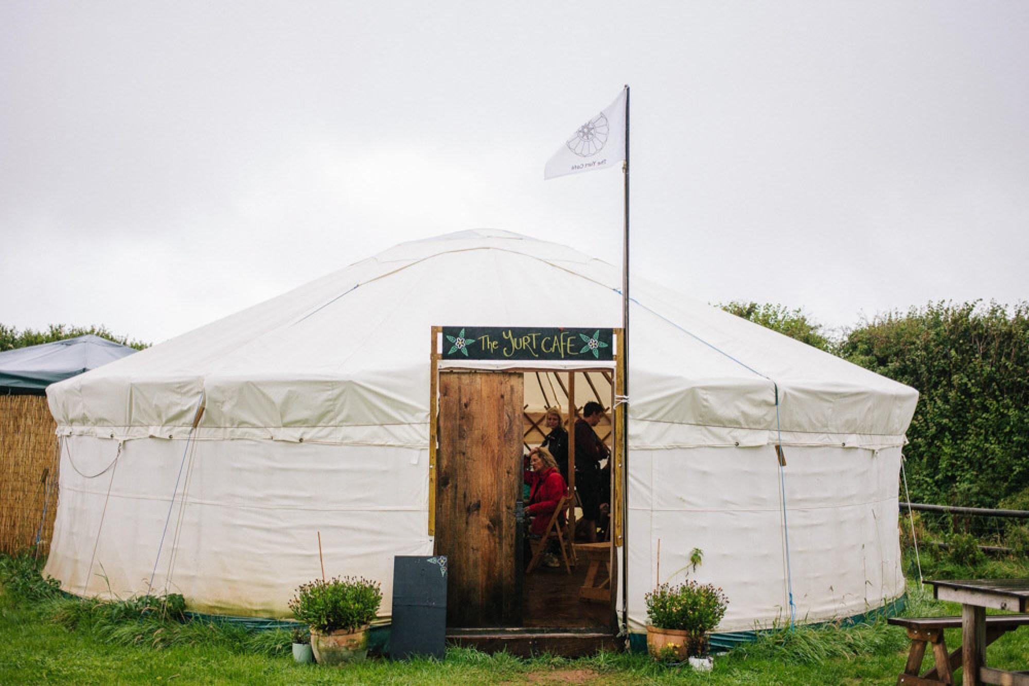 Cornish Tipi Wedding-80
