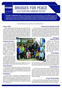 yearendreport2015 A4_Page_1