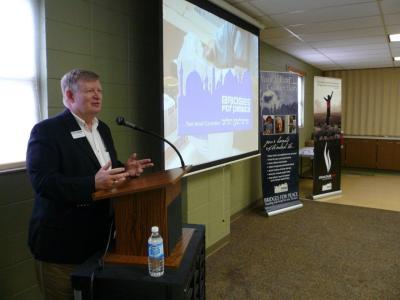 Christian Leaders Forum (3)