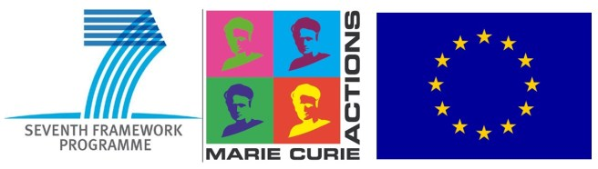 Image result for marie curie actions