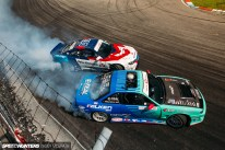 2017-FD05-Formula-Drift-Montreal-Worthouse-Speedhunters-by-Paddy-McGrath-118