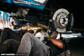 2017-FD05-Formula-Drift-Montreal-Worthouse-Speedhunters-by-Paddy-McGrath-126