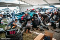 2017-FD05-Formula-Drift-Montreal-Worthouse-Speedhunters-by-Paddy-McGrath-145