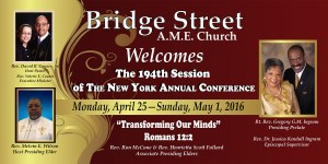 NY Annual Conference2b