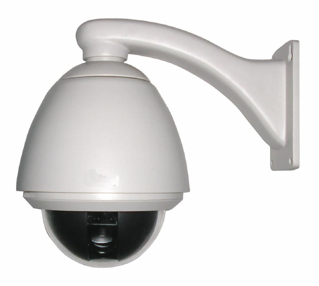 Best Systems Home Security Camera