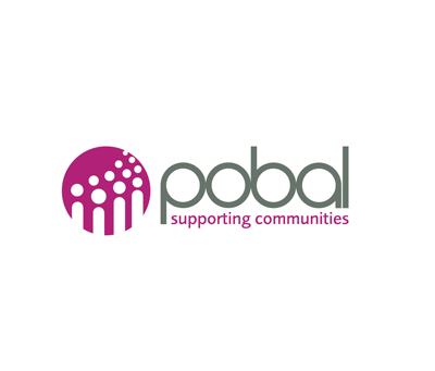 Pobal Supporting Communities