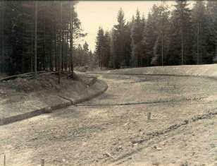 construction-of-the-nrburgring-race-track-in-germany-11