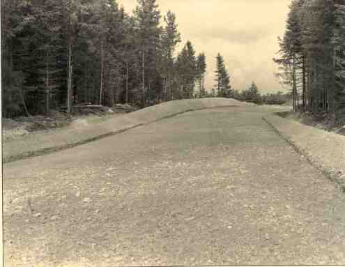 construction-of-the-nrburgring-race-track-in-germany-7
