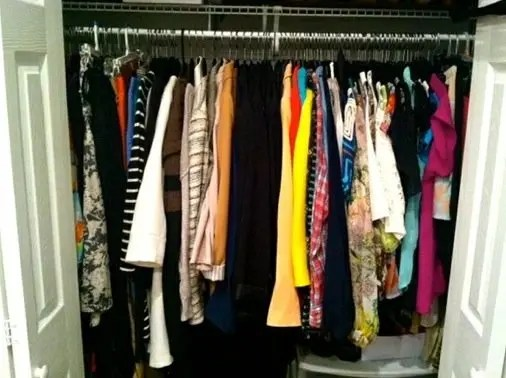 secrets a organization on for great lemonade closets to organize making closet how tricks tips