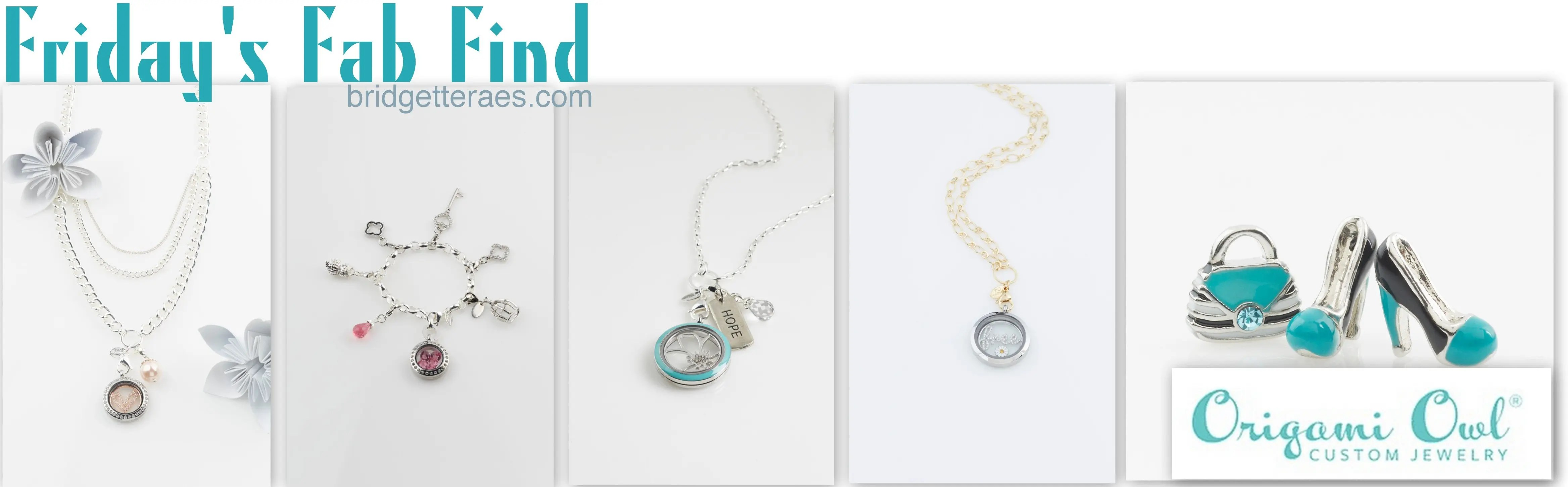 Mother's Day ~ Origami Owl 2015 | 1450x4671