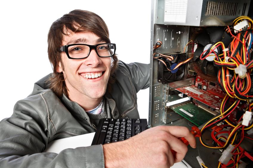 Image result for Electrical Engineering istock