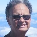 JP Weber