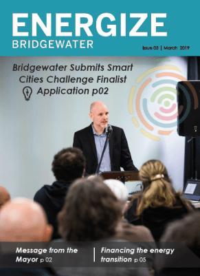 Energize Bridgewater – The home of the Energize Bridgewater energy