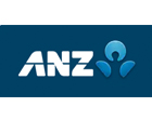 ANZ, a customer of Bridgeworks