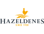 Hazeldenes, a customer of Bridgeworks